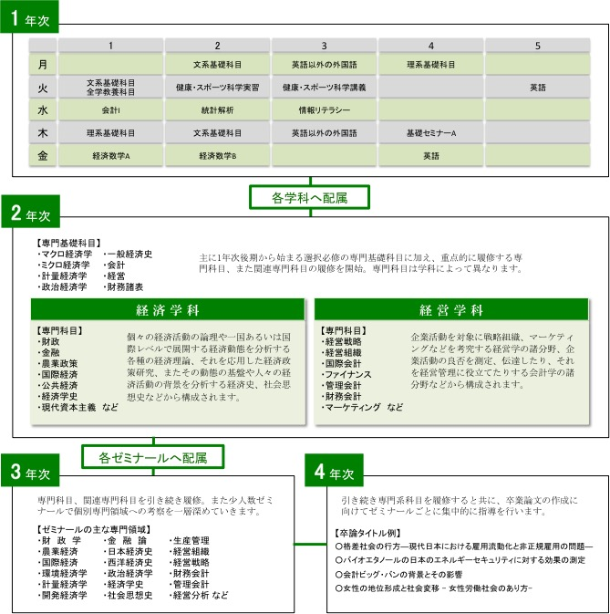 gakubu-edu-chart
